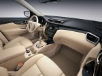 Nissan X-Trail 2014 Photo 22