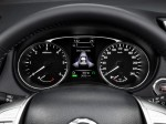 Nissan X-Trail 2014 Photo 23