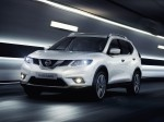 Nissan X-Trail 2014 Photo 26