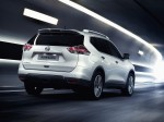 Nissan X-Trail 2014 Photo 27