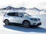 Nissan X-Trail 2014 Photo 28