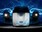 Nissan ZEOD RC 2014 Photo 06