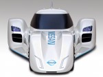 Nissan ZEOD RC 2014 Photo 08