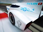Nissan ZEOD RC 2014 Photo 09