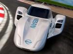 Nissan ZEOD RC 2014 Photo 11