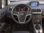 Opel Meriva 2014 Photo 01