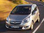 Opel Meriva 2014 Photo 06