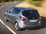 Opel Meriva 2014 Photo 07
