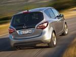 Opel Meriva 2014 Photo 09