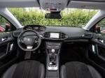 Peugeot 308 Allure 2014 Photo 01