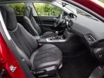 Peugeot 308 Allure 2014 Photo 02