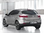 Renault Megane GT Coupe 2014 Photo 03