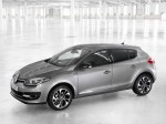Renault Megane GT Coupe 2014 Photo 05