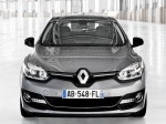 Renault Megane GT Coupe 2014 Photo 06
