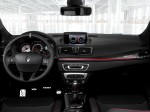 Renault Megane R.S. Coupe 265 2014 Photo 02