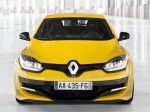 Renault Megane R.S. Coupe 265 2014 Photo 03