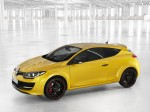 Renault Megane R.S. Coupe 265 2014 Photo 04