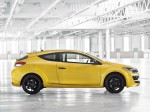 Renault Megane R.S. Coupe 265 2014 Photo 06