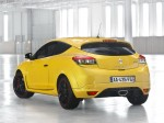 Renault Megane R.S. Coupe 265 2014 Photo 07