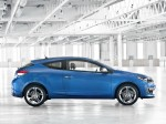 Renault Renault Megane GT Coupe 2014 Photo 03