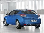 Renault Renault Megane GT Coupe 2014 Photo 04