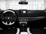Renault Renault Megane GT Coupe 2014 Photo 05