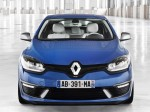 Renault Renault Megane GT Coupe 2014 Photo 06