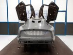 Volkswagen XL1 2014 Photo 02