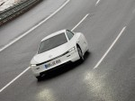 Volkswagen XL1 2014 Photo 06