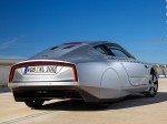 Volkswagen XL1 2014 Photo 10