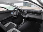 Volkswagen XL1 2014 Photo 12