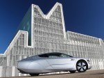 Volkswagen XL1 2014 Photo 13