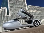Volkswagen XL1 2014 Photo 14