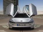 Volkswagen XL1 2014 Photo 18