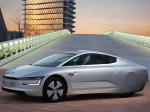 Volkswagen XL1 2014 Photo 19