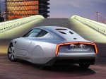 Volkswagen XL1 2014 Photo 21