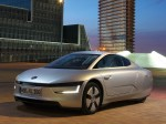 Volkswagen XL1 2014 Photo 22