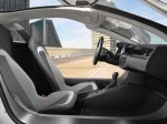 Volkswagen XL1 2014 Photo 23