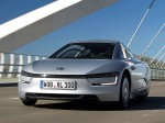 Volkswagen XL1 2014 Photo 28