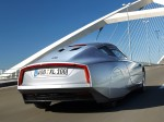 Volkswagen XL1 2014 Photo 29