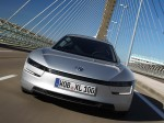 Volkswagen XL1 2014 Photo 30