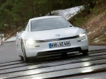 Volkswagen XL1 2014 Photo 33