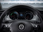 Volkswagen e-Golf 2014 Photo 11
