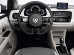 Volkswagen e-up 2014  Photo 01