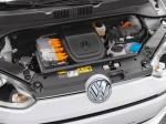 Volkswagen e-up 2014  Photo 03