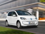 Volkswagen e-up 2014  Photo 04