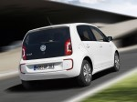 Volkswagen e-up 2014  Photo 06