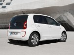 Volkswagen e-up 2014  Photo 07