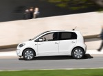 Volkswagen e-up 2014  Photo 08