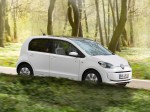 Volkswagen e-up 2014  Photo 09